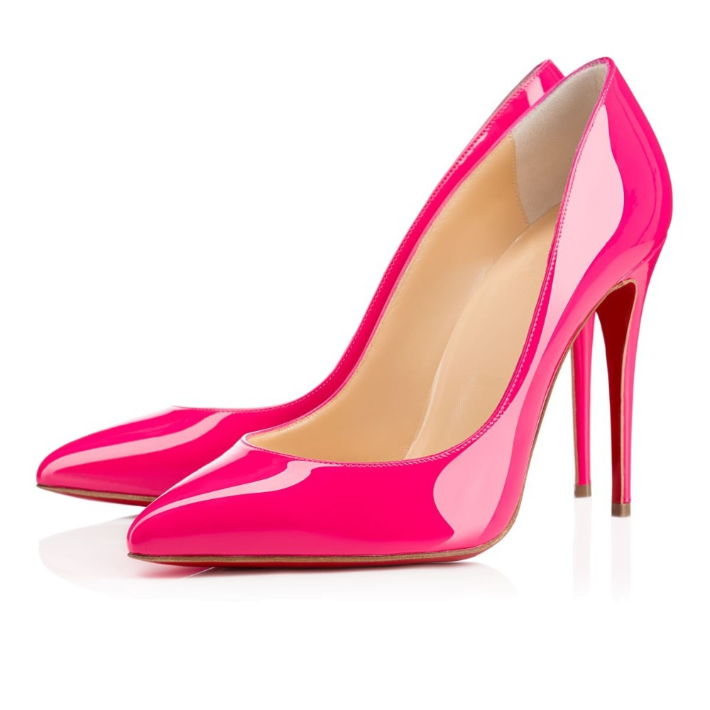 Free shipping and returns on Women's Pink Heels at tanzaniasafarisorvicos.ga