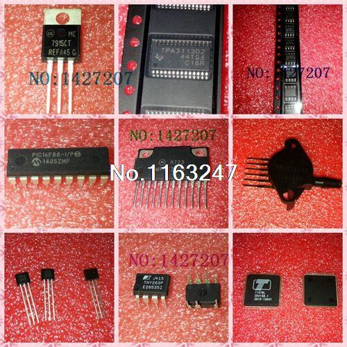 The spot 10pcs MAX1674EUA MSOP-8 MAX1674 Low-Supply-Current, Compact, Step-Up DC-DC Converters(China (Mainland))