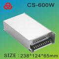 CS6006084110V 0110V high voltage power supply switching adjustable<br><br>Aliexpress