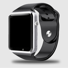 Smart Watch Bluetooth Connectivity Smartwach Pedometer With SIM Camera Smartwatch For Samsung Gear s2 Android Phone Smart Wach
