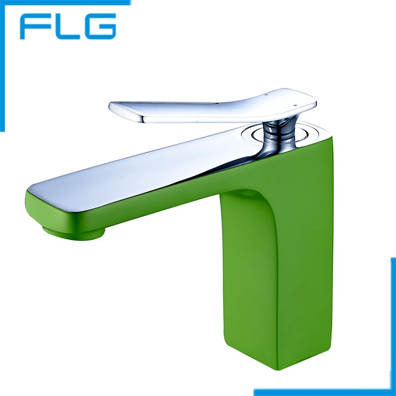 Bathroom Faucet Sink Vessel Compare Prices Reviews And Buy At Ask Home Design