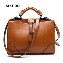 Super Discount Latest Women's Handbag Designer Brand Famous Luxury Boston Bag Shoulder Bag(China (Mainland))