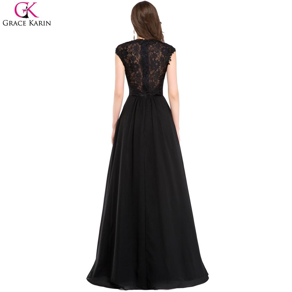 Платье Grace Karin Купить