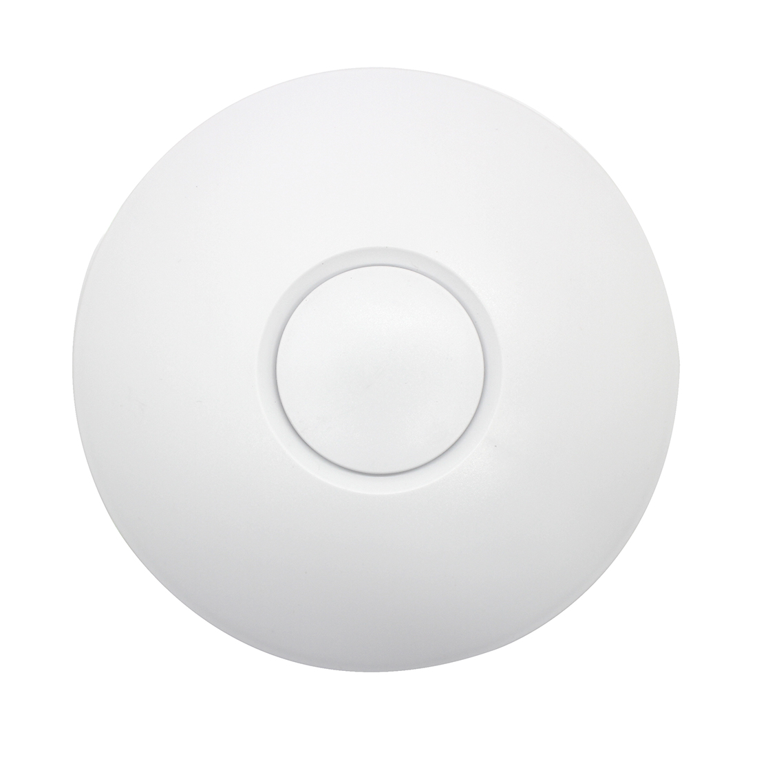 Hot Sale 300Mbps WIFI Router Wall Mount Ceiling AP Access Point High Power Booster Wireless Amplifier wlan(China (Mainland))