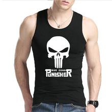 Майка  от Logo Printing Tee Shirts для Мужчины, материал Хлопок артикул 32352563898