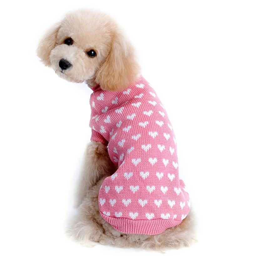 Dog clothing Pet Cat Dog Clothing Soft Padded Vest Harness Puppy Small Dog Coat chihuahua Clothes For Dogs honden XT(China (Mainland))