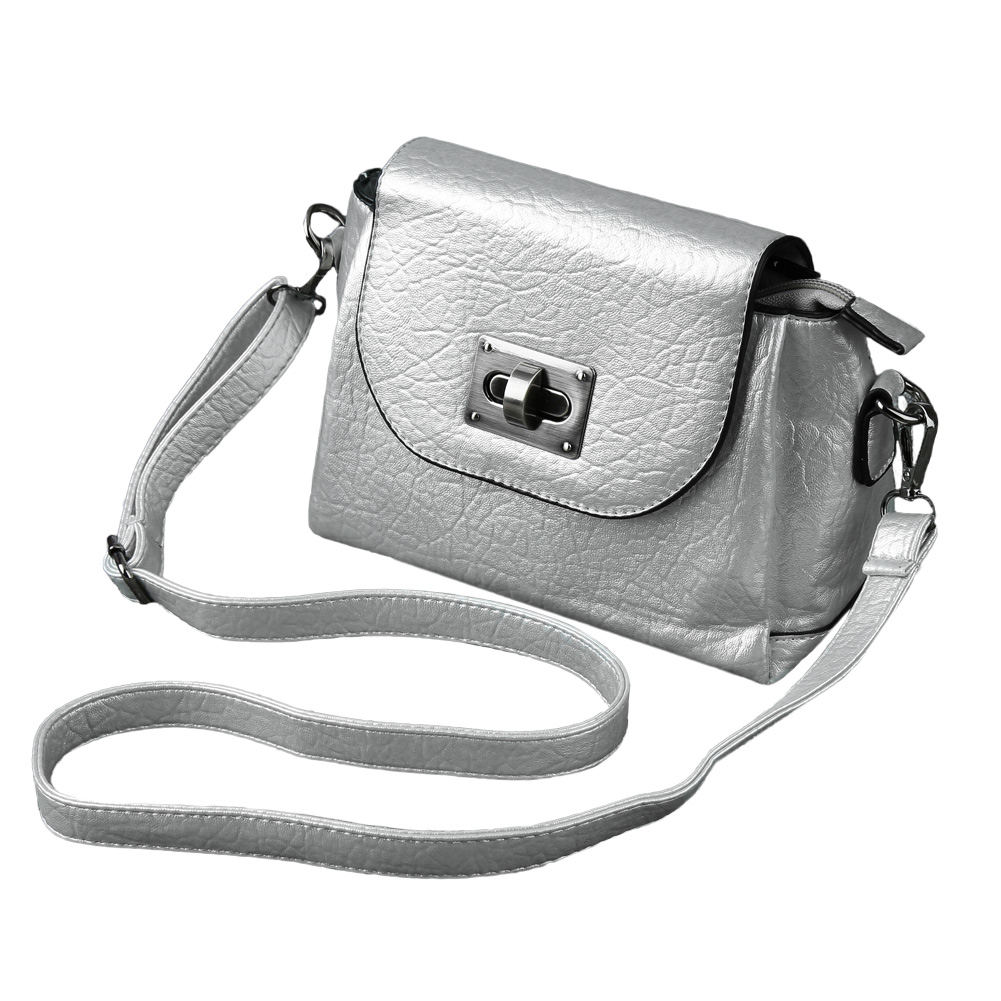 Awesome New Small Crossbody Bags For Women Messenger Bags Female Shoulder Bag