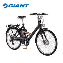 High-quality, Aluminum Alloy, Intelligent Power 320W Lithium Battery Bike with Five Different Modes for Men and Women(China (Mainland))