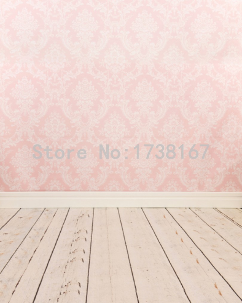 170CM*240CM New Flower Photographic Background Christmas Vinyl Photography Backdrops Photo Studio Props For Baby F304<br><br>Aliexpress