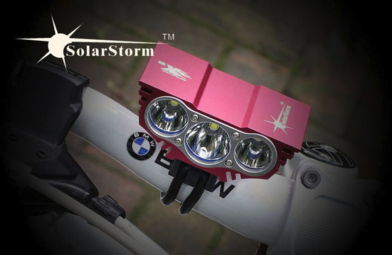 X3 Bike Lamps-8