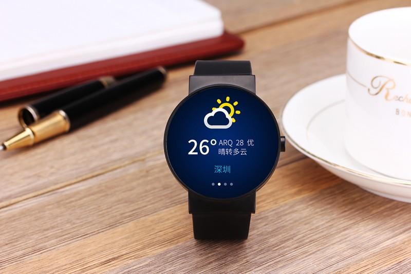 smart co watch 26