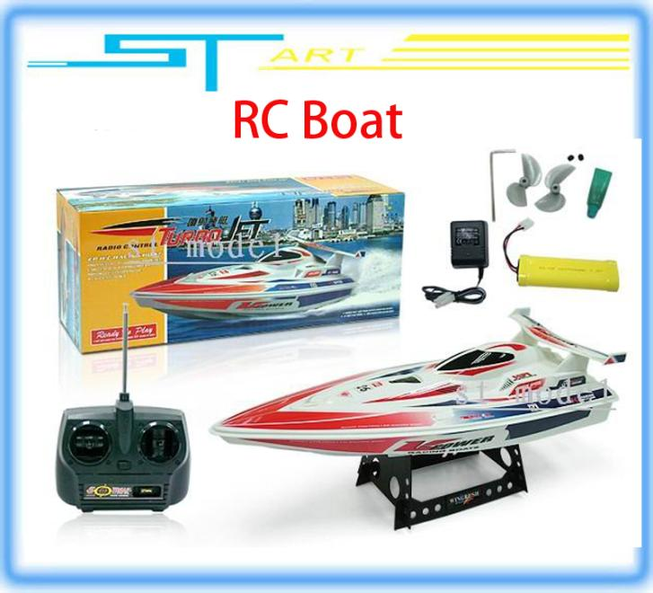 new ideas 3032 jet boat remote control  RC Boat Lots Century Super Power Radio Remote Control toy hobbies