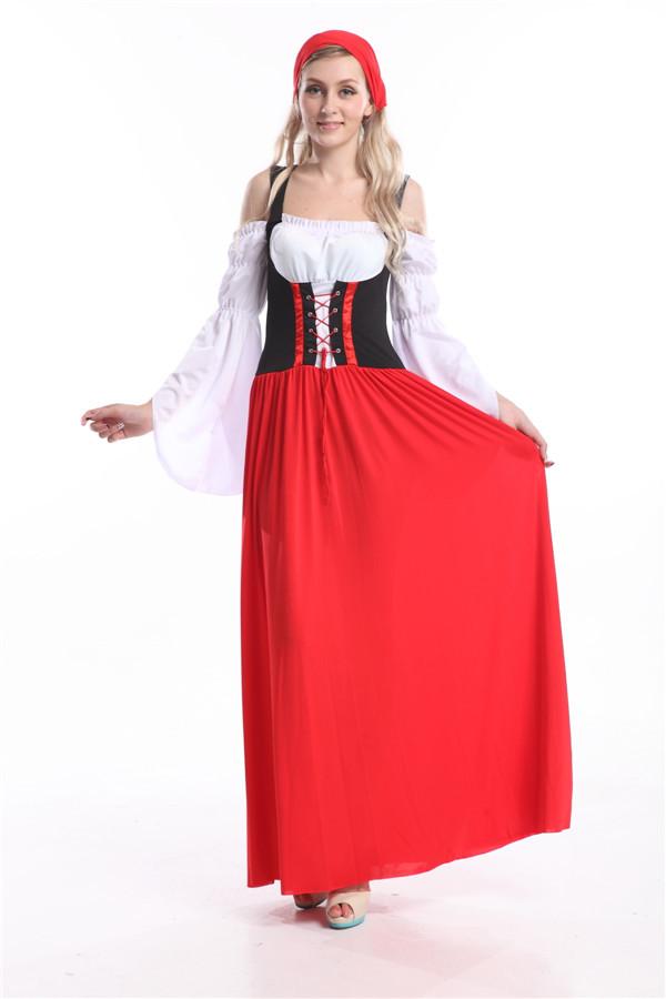 Женская Одежда Мюнхен