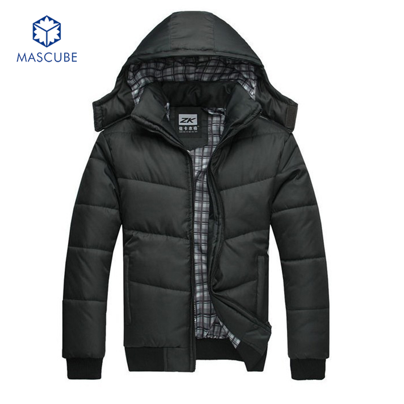 north face men's winter coats on sale - Marwood VeneerMarwood Veneer
