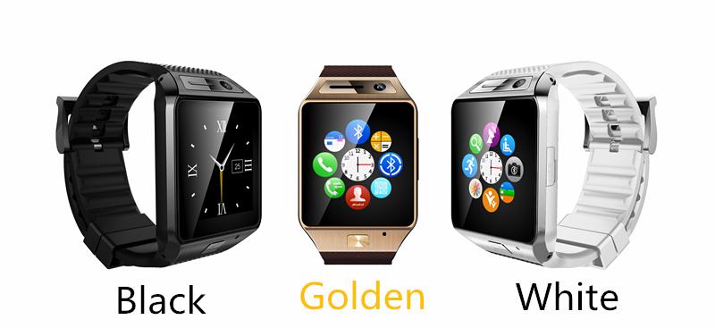 [Resim: 2015-Brand-New-Coming-Cool-Gadgets-Water...h-Anti.jpg]