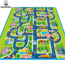 Baby Play Mats Foam Mat For Kids Toys Baby Toys puzzle Mat Mat For Children Developing Rug Kids Rug Children Carpet to Play Eva(China (Mainland))