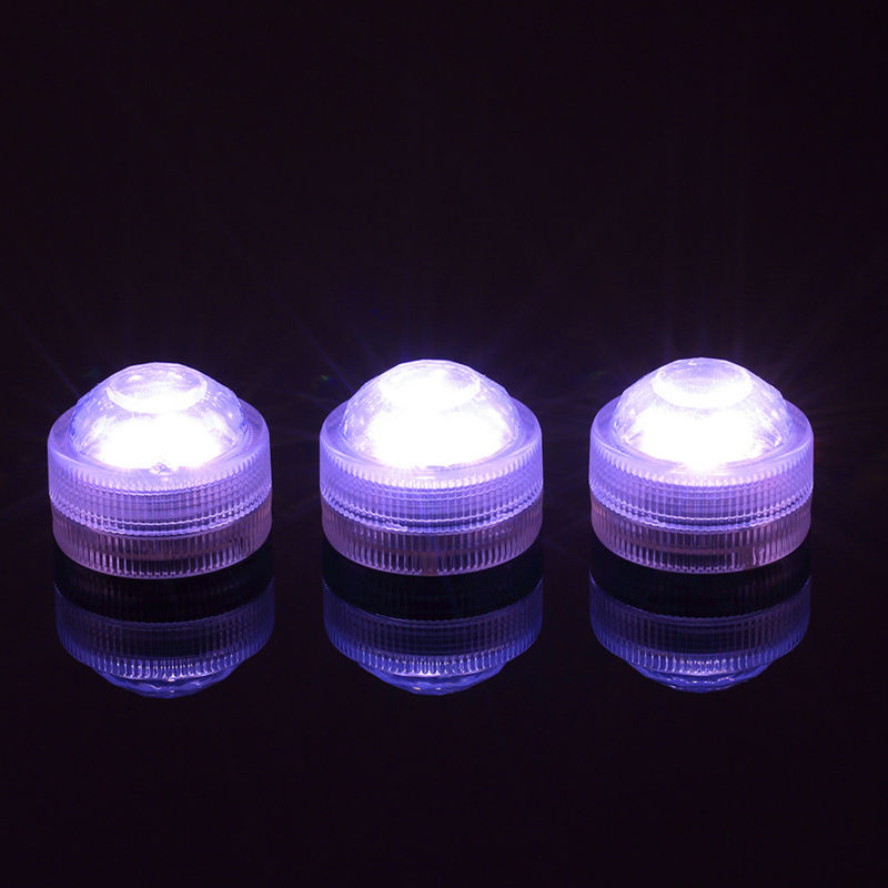 Popular single mini led lights buy cheap