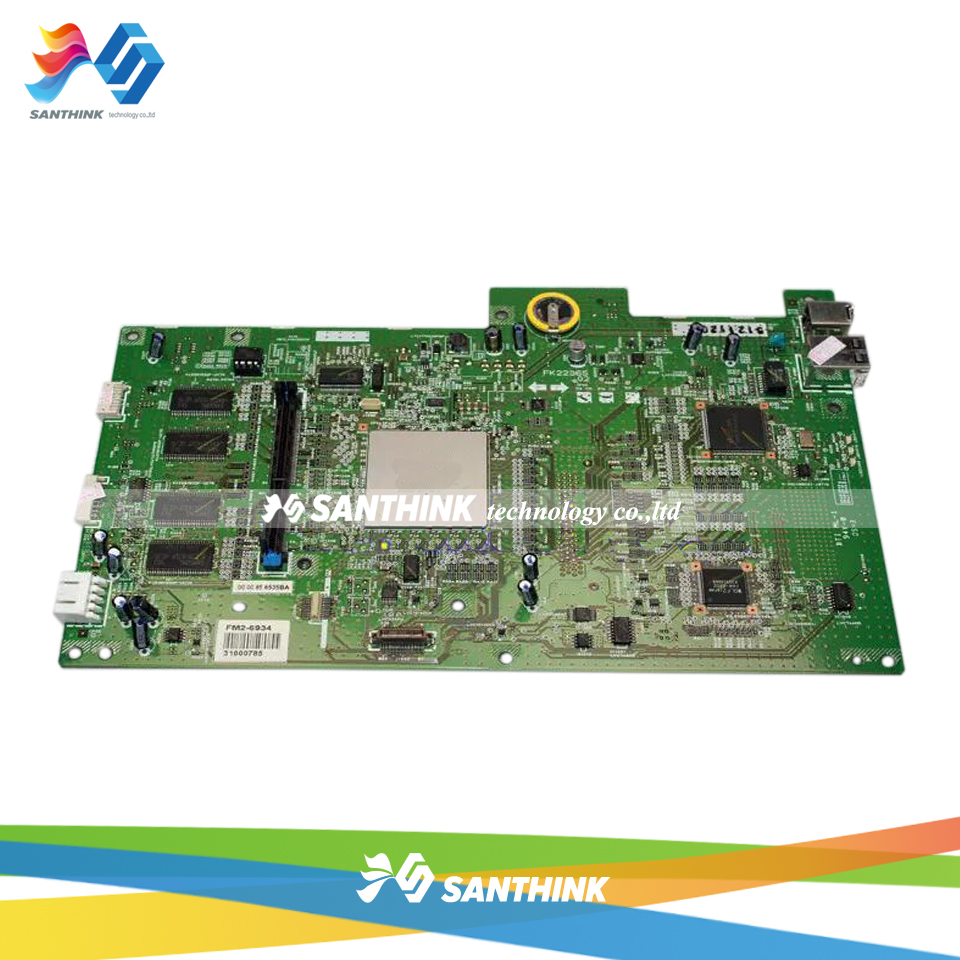 Main Board For Canon LBP3460 LBP 3460 Formatter Board Mainboard