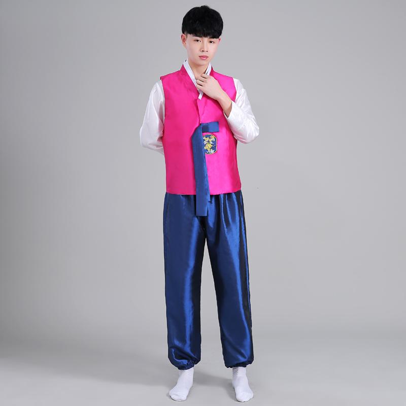 вязаная одежда для мальчиков от 1 года