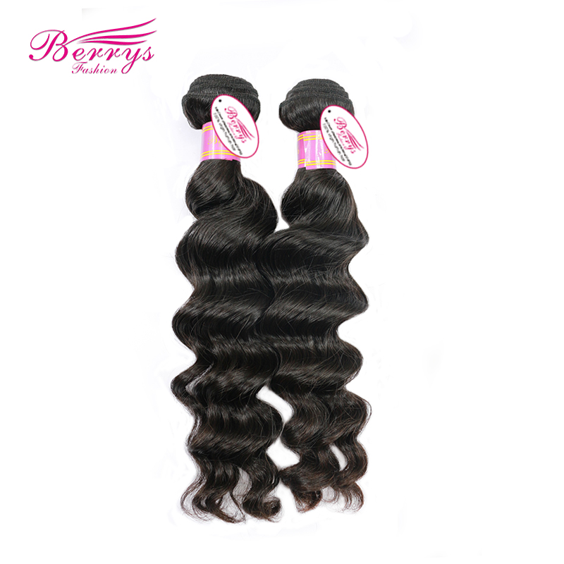 Virgin Hair Peruvian virgin hair more Body Wavy 8A peruvian Human Hair Loose Wave, 100gram/3.5oz each Bundle Berrys Fashion Hair(China (Mainland))