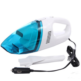 Ultra-portable Car Cleaners, Car Mini Vacuum Cleaner Car Vacuum Cleaner For Home Cleaner Hoover Car(China (Mainland))