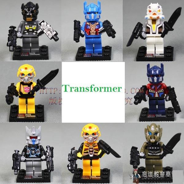 LELE 78044 15Lot Building Blocks Super Heroes Avengers Justice League Minifigures Robot Action Action Mini Figures Children Toys<br><br>Aliexpress