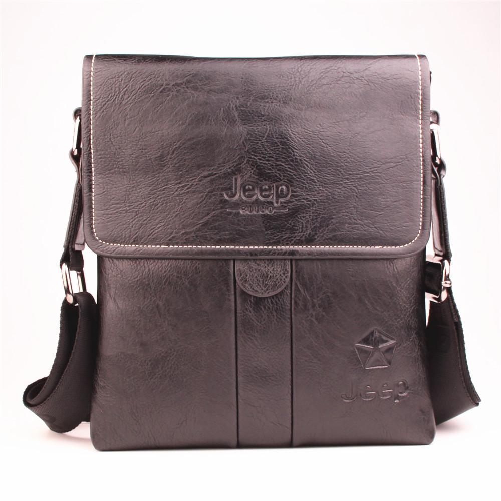 2015 new men Genuine Leather Handbags Men bag crossbody bag Men Leather Messenger Bags Shoulder Bags Briefcase Free Shipping(China (Mainland))