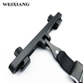 Universal Latch Interfaces Guide Bracket Baby Car Safe Belt Holder Latch For Car Seat Child Safety