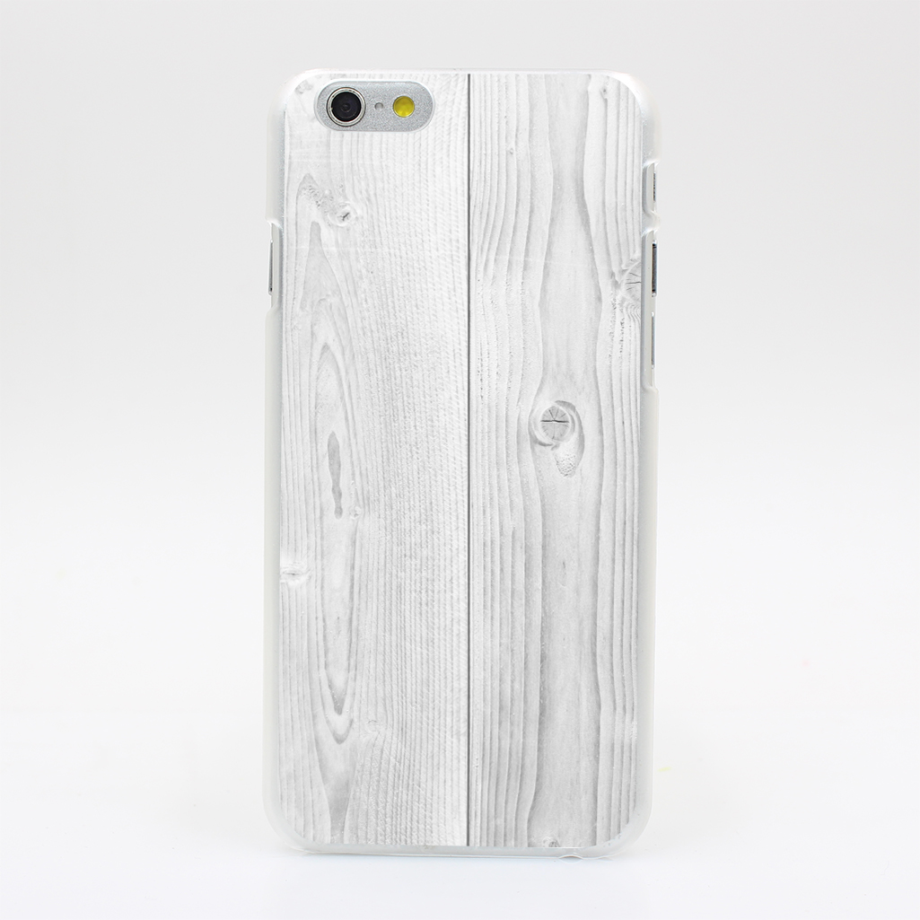 1629U Wooden Light Hard Case Cover for iPhone 4 4s 5 5s SE 5C 6 6s Plus Skin Back(China (Mainland))