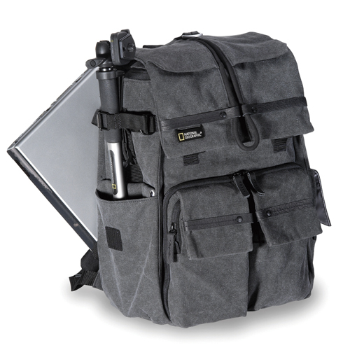 Free shipping New National Geographic NG W5070 Camera Case Bag Shoulders Bag Backpack Rucksack Laptop Outdoor wholesale(China (Mainland))