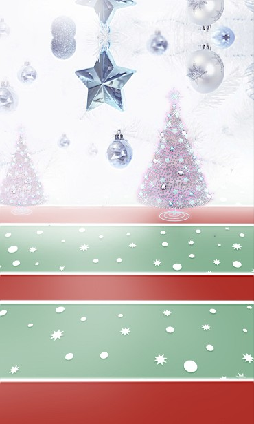 New arrival Background fundo Christmas white stars 600CM*300CM width backgrounds LK 3724<br><br>Aliexpress