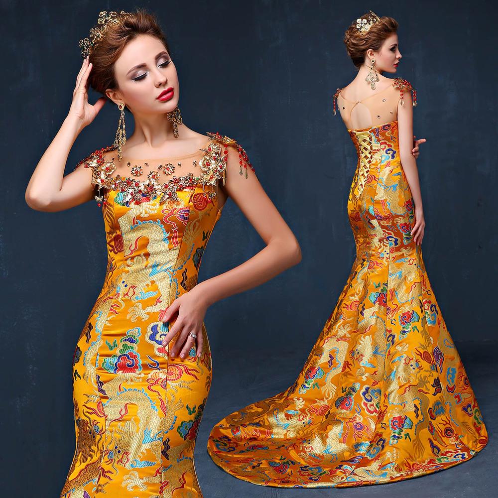 Popular Ethnic Prom Dresses-Buy Cheap Ethnic Prom Dresses ...