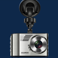 HYUNDAI 3 0 170 Degree Wide Angle car dvr Full HD 1080P Car DVR Camera Recorder