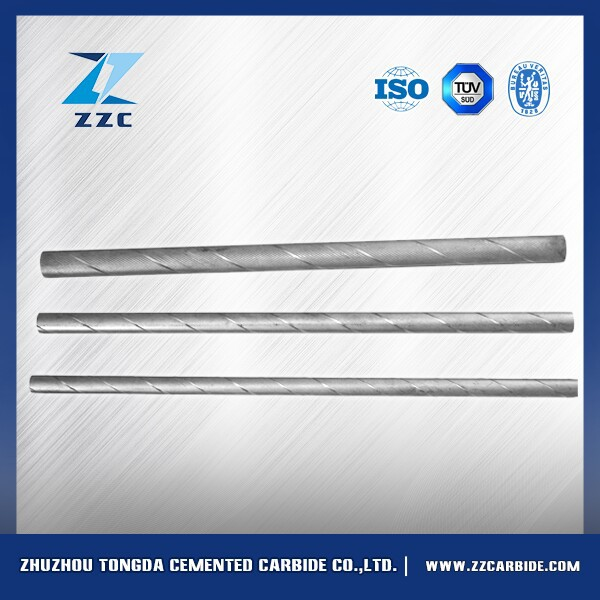 2014 High quality of various types of fin tubes of tungsten carbide(China (Mainland))