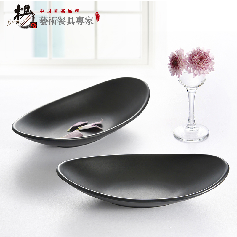 Popular Fondue Plates-Buy Cheap Fondue Plates lots from China Fondue Plates suppliers on