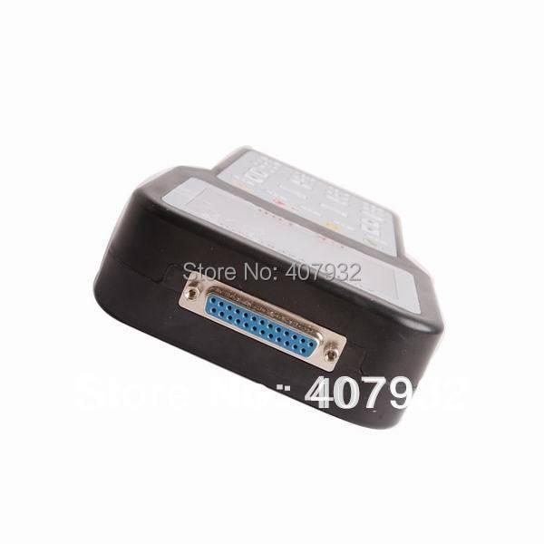 2014 Auto Key Programmer Unlocked Version v99.99 CK100 SBB Key Programmer  Multi-language 1 Year Warranty DHL Fast Shipping