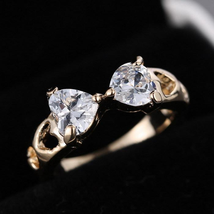 все цены на Обручальное кольцо Rinhoo  14K3AJ020 онлайн