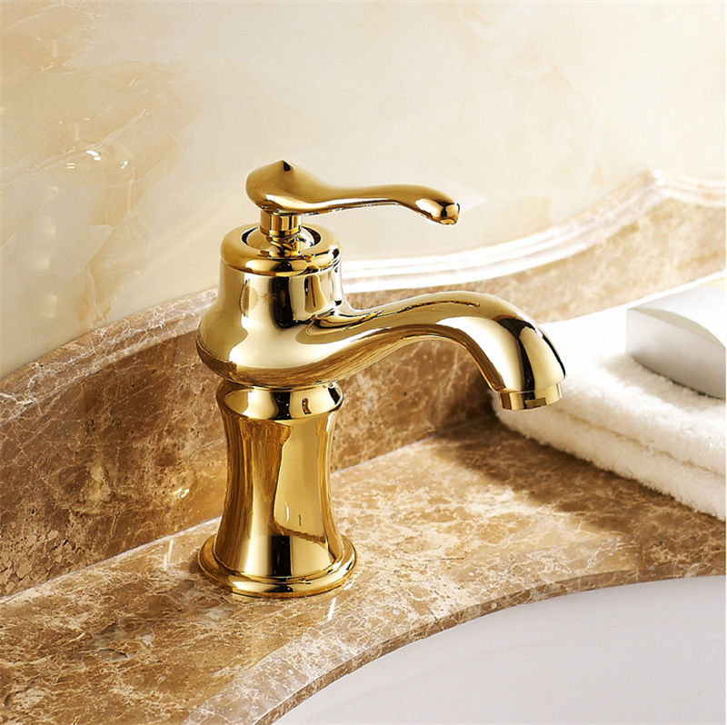 High Quality Bathroom Faucets ~ Befon for .