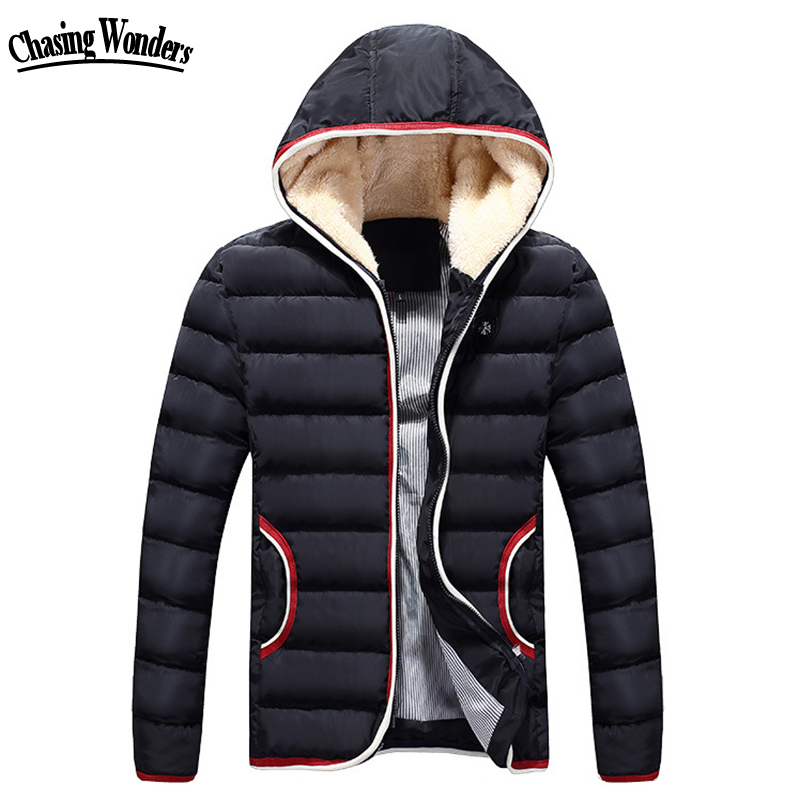 buy spring autumn man casual sport jacket coat male veste homme manteau blouson chaqueta hombre. Black Bedroom Furniture Sets. Home Design Ideas