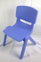 Детский стул EAZOO