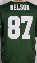 Best quality jersey,Men's elite jerseys,Size 40-56(China (Mainland))