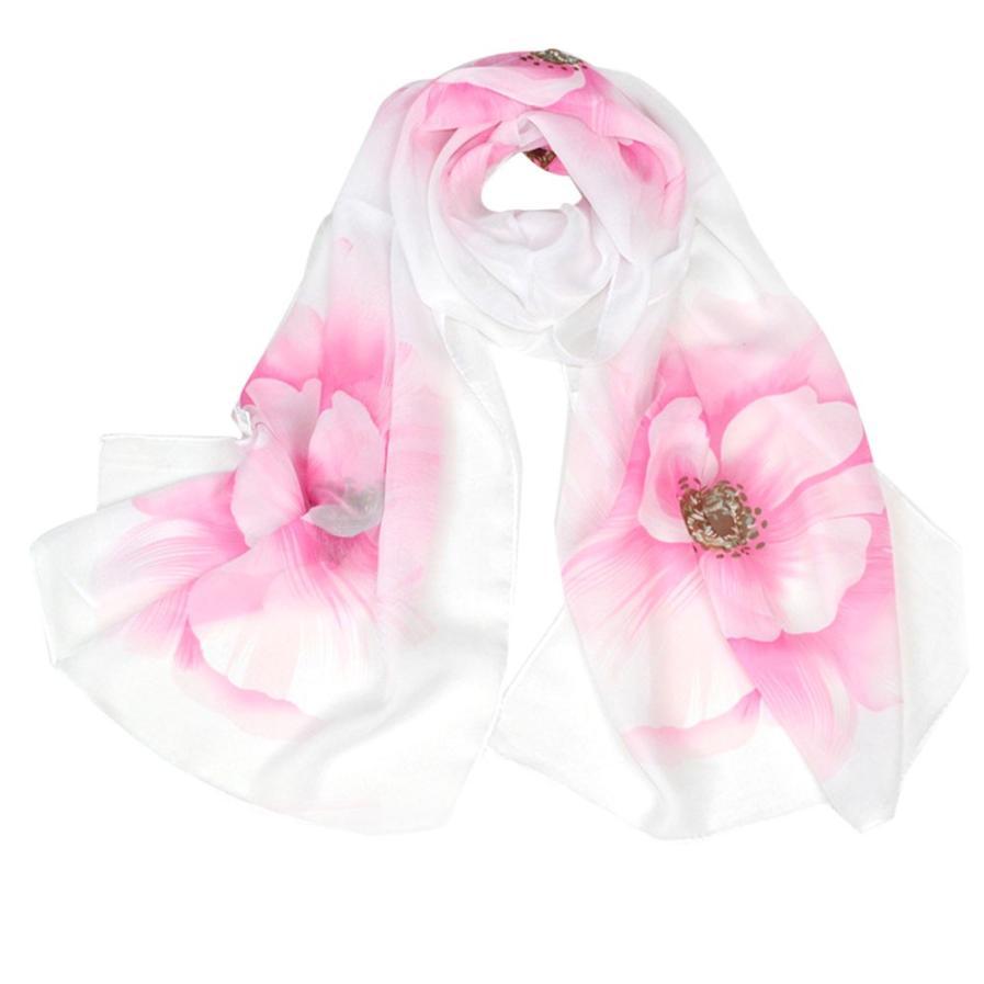 Fantastic Fashion Leopard Style Wrap Lady Shawl Chiffon Scarf wrap Modern Designers neckerchief cloth towel collar Lucky(China (Mainland))