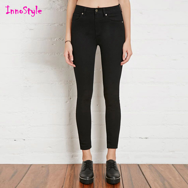 Discover women's trousers with ASOS. Shop for the latest chinos, leggings and trousers with ASOS. New Look Petite tie waist trousers in black. £ New Look Petite tie waist trousers in brown. HUGO tailored jogger with logo tie. £ Dickies straight leg chinos in cord.