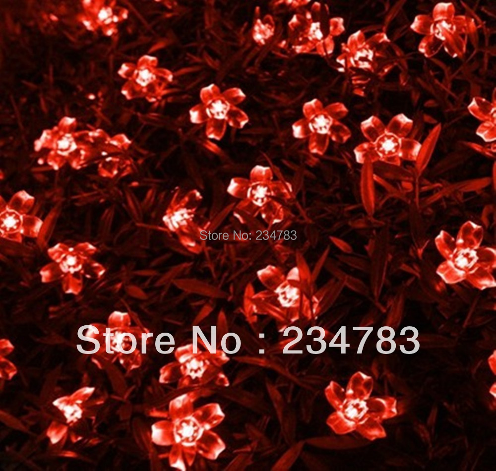 Red String Lights For Bedroom : 220V-10M-100-LED-Red-String-Light-Led-Indoor-Fairy-Lights-Decrorative-Led-Christmas-Tree-Lights.jpg