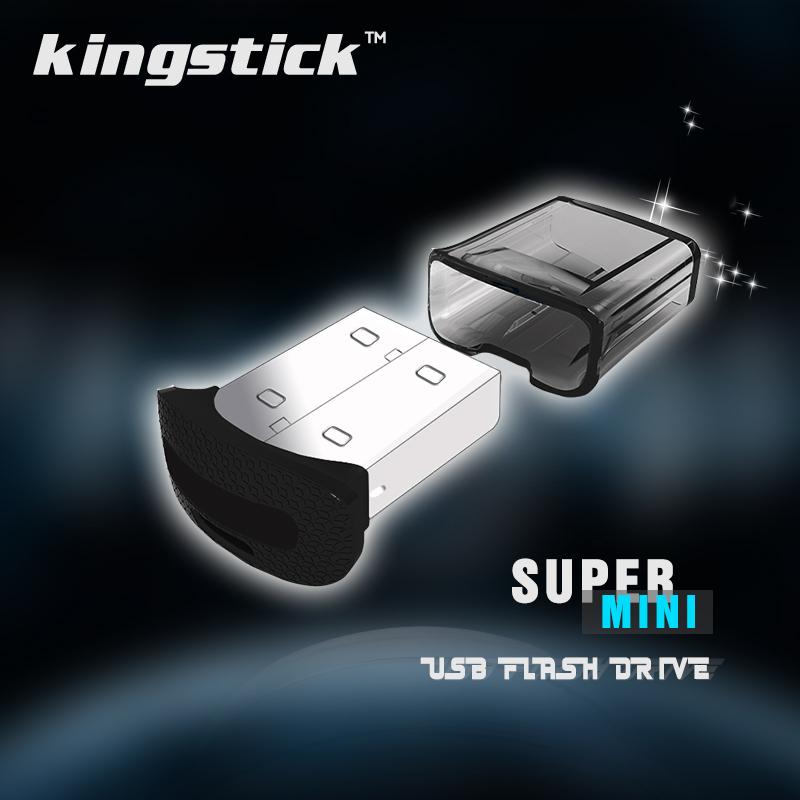 2016 New Arrival Small cool beans USB Flash Drive Waterproof Super Mini pendrive 8GB 16GB pen drive memory Stick disk 32GB 64GB(China (Mainland))