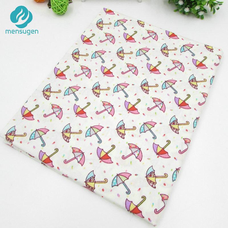 Compra tela del paraguas online al por mayor de china - Tela de paraguas ...