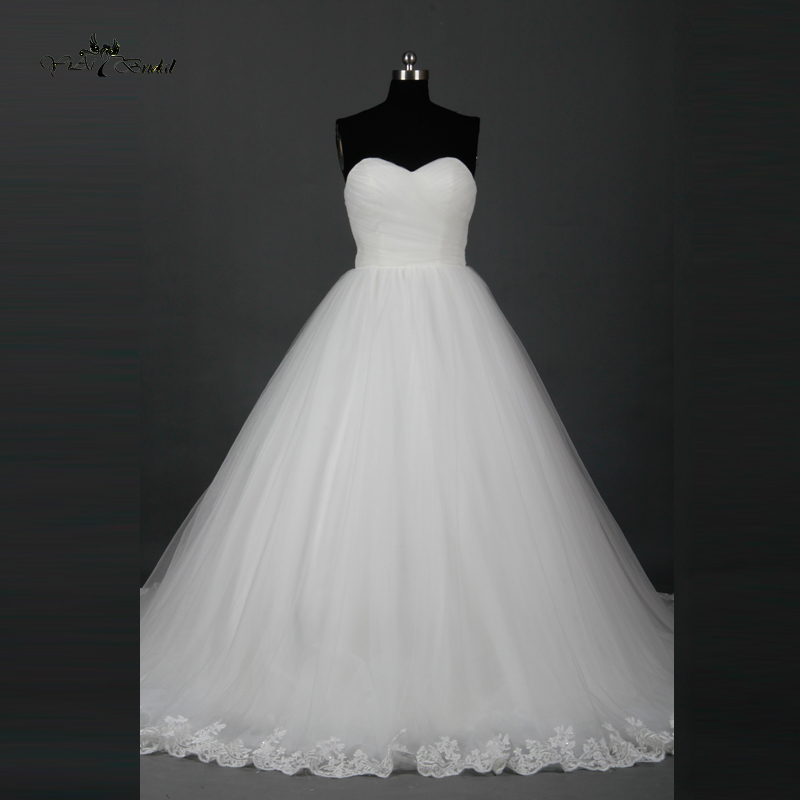 aliexpresscom buy jj3564 real sample ball gown