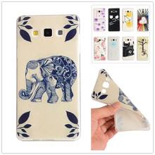 Buy Samsung Galaxy A3 Case Lovely Cover Silicon Soft Tpu Gel Case sFor Galaxy A3 A300 A300F Capa Para Protecitve Phone Cases for $1.49 in AliExpress store
