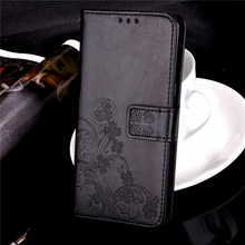 Buy Luxury Retro 3D Leather Wallet Flip Cover Case Sony Xperia XA X Performance X Compact Phone Case Card Slot for $2.79 in AliExpress store