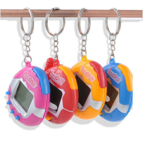 Hot-90S-Nostalgic-49-Pets-in-One-Virtual-Cyber-Pet-Toy-Funny-Tamagotchi